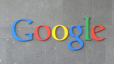 Photo of A is for Alphabet, B is for But-It's-Still-Google
