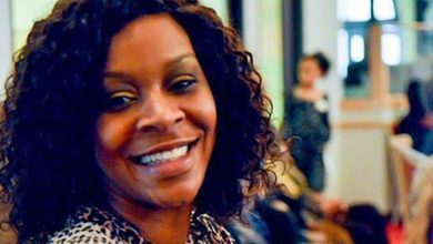 Photo of Wrongful Death: What Happened to Sandra Bland?