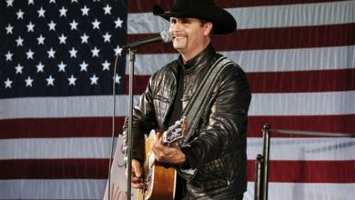 Photo of Country Music Acts Quietly Abandon Confederate Flag