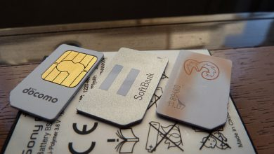 Photo of Apple and Samsung are Teaming up to Kill the SIM Card