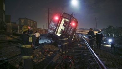 Photo of GOP Bill Would Undermine Auto, Rail Safety Regulations