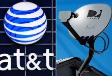 Photo of FCC Set to Approve AT&T-DirecTV Deal