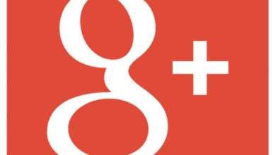 Photo of Google+ Lives On in Hangouts, Photos, Apple, YouTube, Android, Gmail