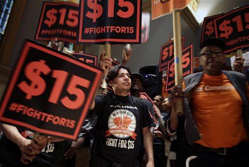 Photo of Maryland Gov. Hogan Offers Minimum Wage 'Compromise'