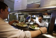 Photo of Higher Wages a Surprising Success for Seattle Restaurant