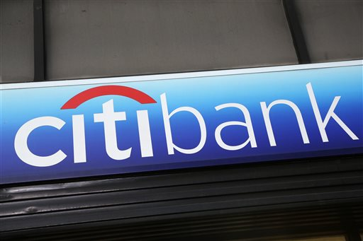 Photo of Citi to Refund $700 Million for Deceptive Card Practices