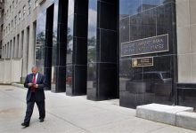 Photo of 5 Things to Know About the Fight Over the Export-Import Bank