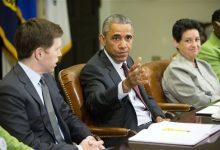 Photo of Chiding Congress, Obama Urges Fast Ex-Im Bank Renewal