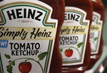 Photo of Kraft Shareholders Approve Sale of Company to Heinz