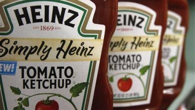 Photo of Kraft Shareholders Approve Sale of Company to Heinz