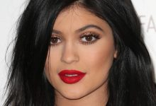 Photo of Kylie Jenner Accused of 'Cultural Appropriation' for Wearing Cornrows