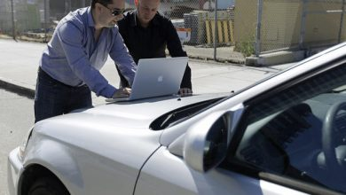 Photo of 'Car Hacking' Just Got Real: In Experiment, Hackers Disable SUV on Busy Highway