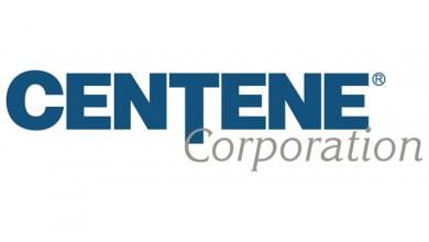 Photo of Centene Makes $6.3B Bid for Fellow Insurer Health Net