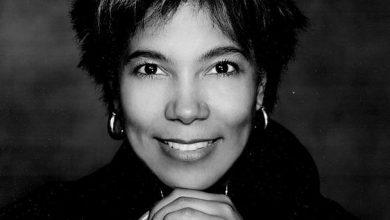 Photo of Claudia Alexander, NASA Manager Who Led Jupiter Mission, Dies at 56