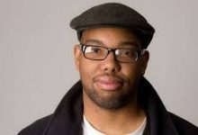 Photo of Dutch Newspaper Uses N-Word in Headline of Review of Ta-Nehisi Coates' New Book
