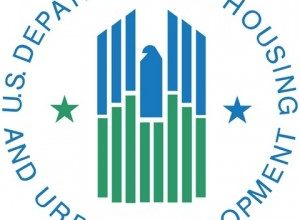 Photo of HUD Announces New Rule to Combat Housing Discrimination