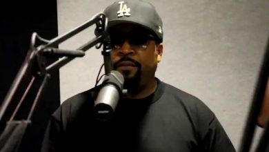 Photo of Ice Cube Says Dr. Dre is Dropping a New Album on Aug. 1
