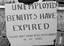 Photo of Black Women See Job Prospects Improve