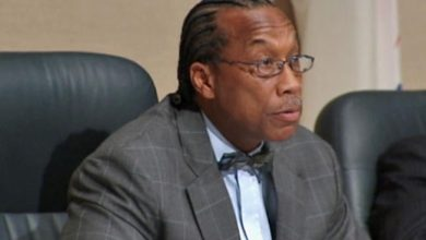 Photo of John Wiley Price Associates Enter Guilty Pleas, Agree to Testify