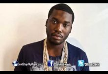 Photo of Listen Now: Meek Mill Releases 'Wanna Know' Diss Track and Drake Thinks the Song Is Absolutely Hilarious