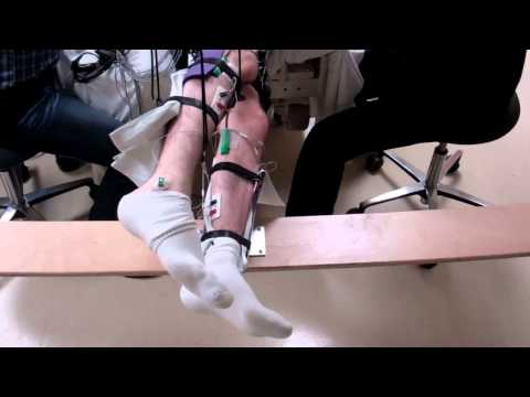 Photo of How a Remarkable New Technique Allowed Paralyzed Men to Move Legs Again
