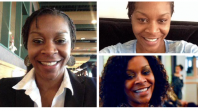 Photo of Black America's Terrifying Truth: Any of Us Could Have Been Sandra Bland