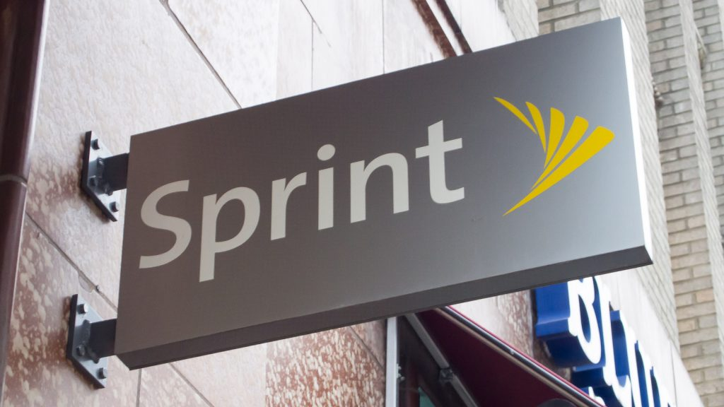 Sprint-AP