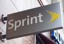 Photo of Sprint Says it Will End Two-Year Contracts