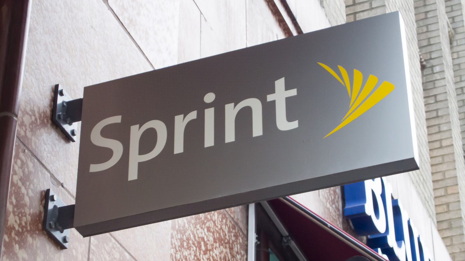 Photo of U.S. Judge Signs Off on Sprint's $50 Million 'Cramming' Settlement