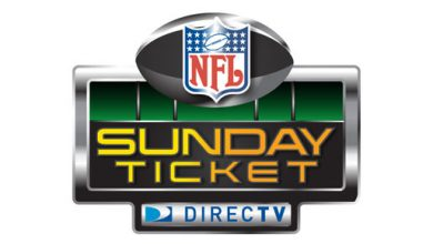 Photo of Lawsuit: DirecTV's 'NFL Sunday Ticket' is Illegal Monopoly