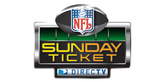 Sunday-Ticket-Logo