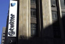 Photo of Twitter to Celebrate Users Birthday with Animated Balloons