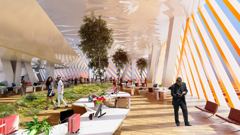 Vertical-city-proposal-5