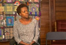 Photo of Film Review: 'Lila & Eve'