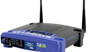 Photo of Q&A: Why You Should Test Your Router