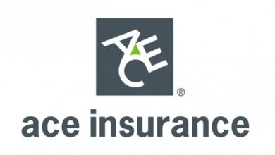 Photo of Ace Buying Chubb, Deal to Create Insurance Giant
