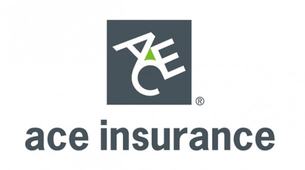 ace-insurance-610x340
