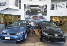 Photo of FTC's First-Ever Auto Dealer Enforcement Charges Los Angeles Group