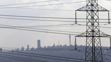 Photo of Weak Power Grids in Africa Stunt Economies and Fire Up Tempers