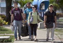 Photo of Colleges in Cuba, US Build Ties as Diplomatic Tensions Ease