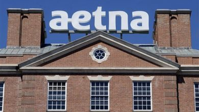 Photo of CEOs of Aetna, Anthem Make Case for Health Insurance Mergers