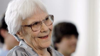 Photo of Review: Harper Lee's 'Go Set a Watchman' Gives Atticus Finch a Dark Side