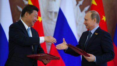Photo of China, Russia: BRICS, SCO, EAEU Can Define New World Order