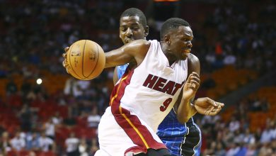 Photo of NBA Africa Game 2015: Date, Venue, Rosters and More
