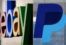 Photo of Ebay, PayPal Outline Plans After Split
