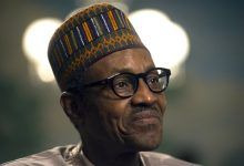 Photo of AFRICAN/CARIBBEAN NOW: Buhari Win Excites Presidency