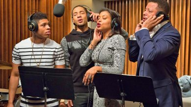 Photo of Why The 'Empire' Emmy Snub Matters