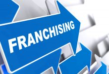 Photo of 4 Tips For Financing a Franchise