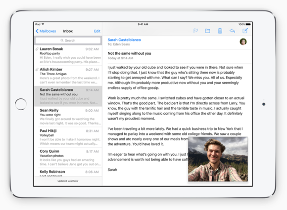 ios-9-mail-picture-in-picture-100597878-large