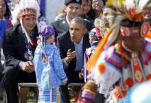 Photo of White House Wants Indian Tribes to Run More Struggling Schools